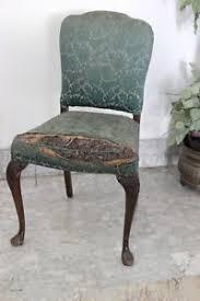 sedie chippendale sedia antica stile chippendale poltrona d epoca poltroncina