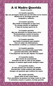 quote friendship spanish mothers day quotes in spanish for a friend esratigerp friendship