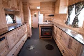 rv edition mac u0027s shacks