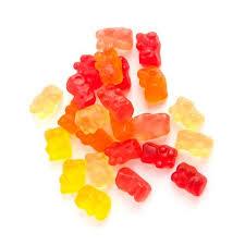 make your own gummy bears how to make gummy bears sweet pete s all gummy bears
