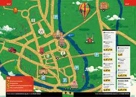 map uk bath bath children s literature festival whats on in bath festivals