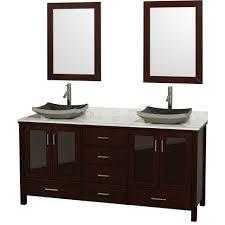 bathroom inspiring unique bathroom sink design ideas with