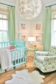 the 25 best green babies curtains ideas on pinterest green