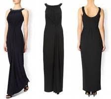 monsoon dresses monsoon dresses for women ebay