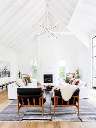 interior design san francisco i want to create a space that is