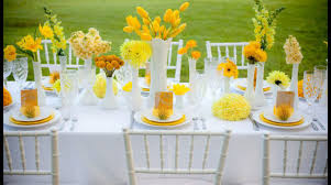 party table exciting party table setting ideas pictures best inspiration