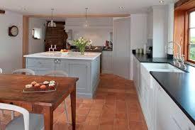 ideas for kitchen floor modern kitchen floor tiles diagoblog com