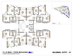 800 sq ft office plan house plans