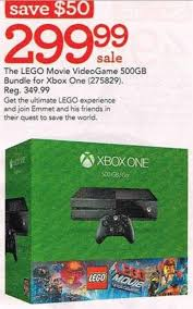 target overwatch xbox one black friday xbox one s black friday 2017 sale u0026 bundle deals blacker friday