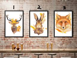 fox home decor diamonds 3d fox promotion shop for promotional diamonds 3d fox on