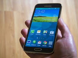 black friday amazon samsung galaxy samsung galaxy s5 going for 99 99 on amazon android central