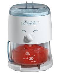 amazon com shaved ice machines home u0026 kitchen