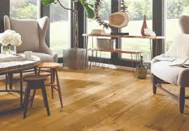 Living Room With Laminate Flooring Here U0027s What U0027s New In Flooring Trends Professional Builder