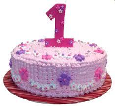1st birthday cake 1st birthday cake price send 1st birthday cakes online in faridabad