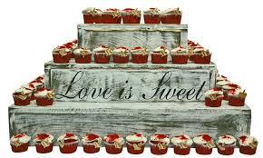 rustic wedding cupcakes rustic wedding country barn farmhouse wedding cake