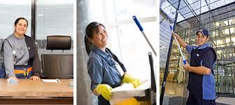 nettoyage des bureaux recrutement nettoyage des bureaux recrutement 28 images propret 233 iss
