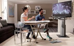 Neue Wohnzimmerm El Kauf Vom Richtigen Tv Möbel Worauf Sie Achten Sollten Freshouse