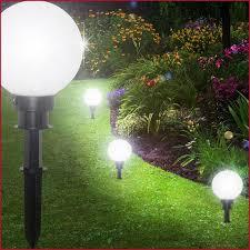 white plastic outdoor lighting outdoor lighting globe lovely decorative globe mm modern white