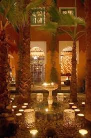Moroccan Decorations Home by 136 Best Hotels In Morocco Images On Pinterest Moroccan Style