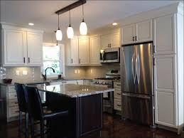 Custom Cabinet Doors Home Depot - kitchen buy kitchen cabinet doors knotty alder cabinets home