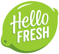 weekly meal plans fresh food delivery hellofresh