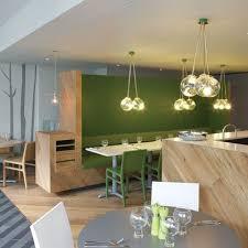 Interior Design Restaurants Simple Restaurant Interior Design Really Love The Clean Crisp