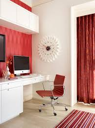 Best Home OfficeGym Images On Pinterest Architecture Office - Home office remodel ideas 6