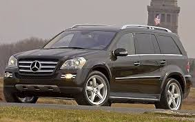 2008 mercedes glk350 used 2008 mercedes gl class for sale pricing features