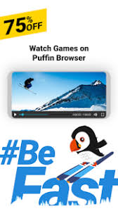 puffin pro apk puffin browser pro v7 0 2 17677 apk is here all version apkmb