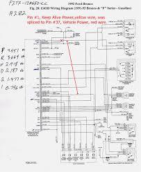 bluebird bus wiring diagram 1994 wiring diagram 1987s 10 2 8l