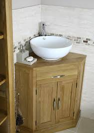 corner bathroom vanity ideas a corner bathroom vanity to make the most of space we bring ideas