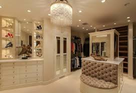Closet Chandelier This Closet Where Is The Chandelier From