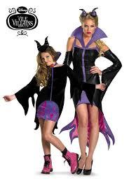 Halloween Costume Maleficent 57 Costume Inspirations Images Evil Queens