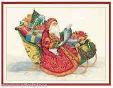 caspari greeting greeting cards ebay