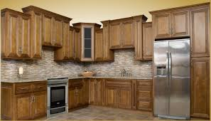 Kitchen Cabinets Sales Cabinets Tucks Discount Sales