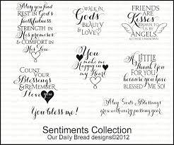 wedding sentiments wedding sentiments for cards lilbibby