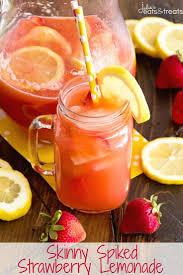 128 best drinks images on pinterest drink recipes cocktail