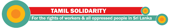 solidarity day 2017 tamil solidarity