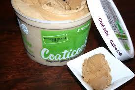 ardoise de fromage laiterie de coaticook ltée créateurs de saveurs des cantons de l u0027est