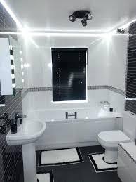 Bathroom L Fixtures Bathroom Led Bulbs Best Light Fixtures With Decorating Design