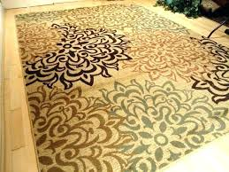8x10 Outdoor Area Rugs Outdoor Area Rugs 8 10 New Outdoor Rugs Home Decorators Rugs