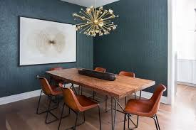 dining table light fixture 27 dining room lighting ideas for every style
