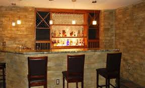 bar modern home bar ideas appealing cool home bar designs