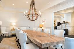 interior photos luxury homes meridith baer home home staging luxury furniture leasing