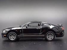 Black 2006 Mustang 2006 Black Ford Shelby Gt500 Gt H Hertz Diecast 1 18 Model Ebay