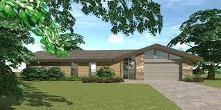 dan tyree azalea house plan u2013 tyree house plans