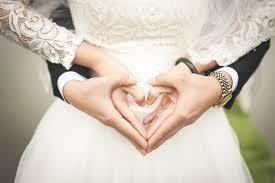 5 Tips For Choosing The Perfect Wedding Vendors by 5 Tips To Selecting The Best Wedding Ring For Your Future Husband