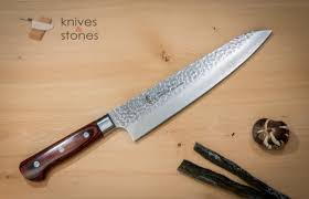 kitchen knives perth sakai takayuki kitchen knives food sydney