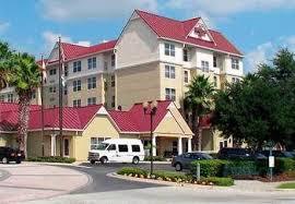 Comfort Inn Universal Studios Orlando Residence Inn Hotels Near Universal Studios Orlando Amusement