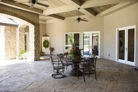 Large Country Homes French Country Homes Brandt Oliver Homes